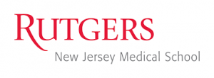 Rutgers Medical School