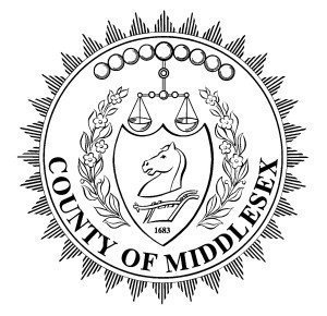 Middlesex county board of social services photos 49