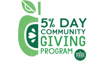 Whole Foods Sets April 18th to Help Hunger Relief