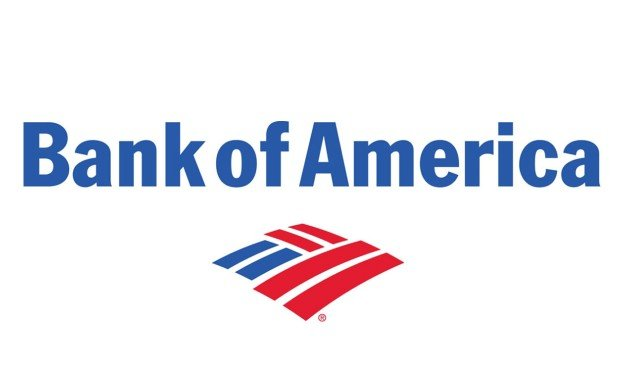 Bank of America Charitable Foundation