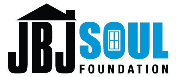 The Bon Jovi Soul Foundation