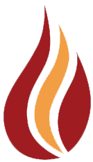 Elijah's Promise Flame