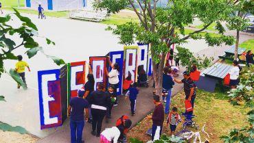 Mercado Esperanza | A Kresge FreshLo Project
