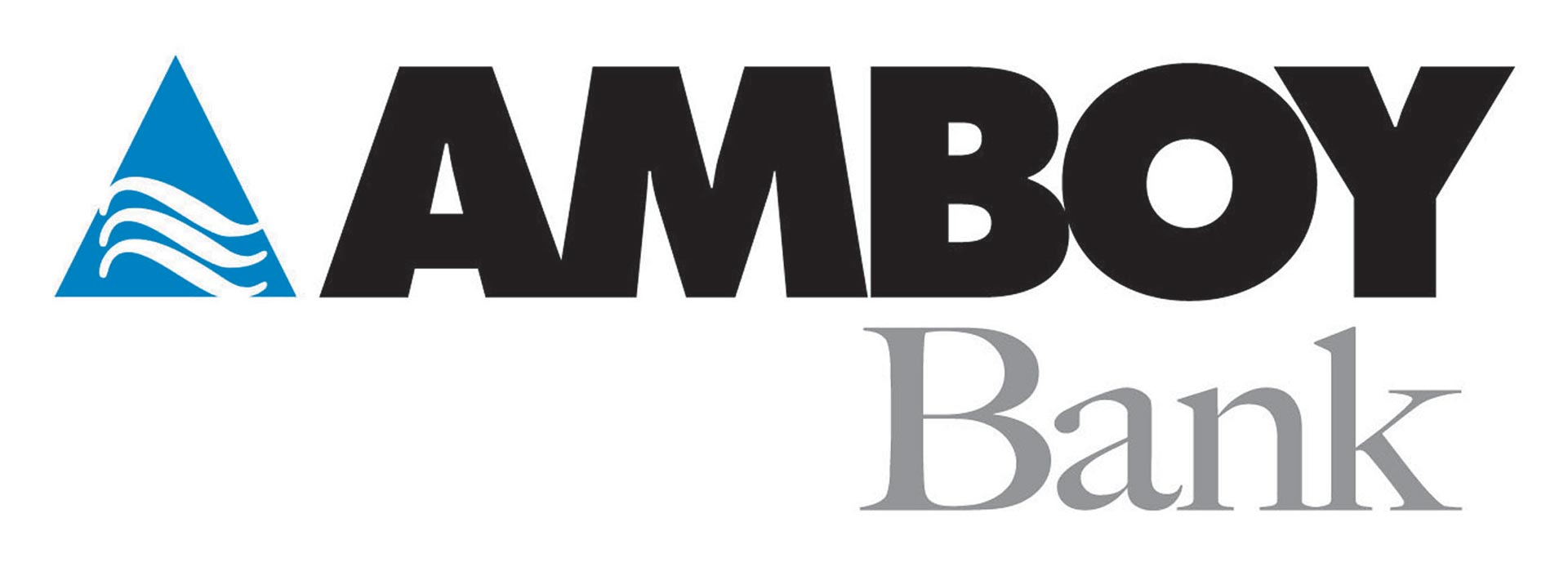 Amboy Bank Foundation