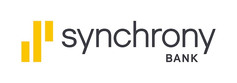 Synchrony Bank Foundation