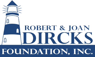 Robert & Joan Dircks Foundation