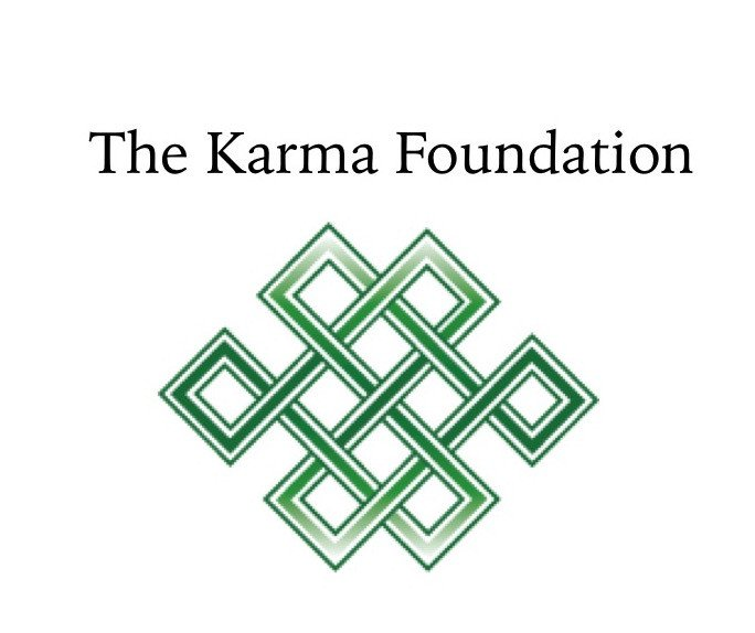 The Karma Foundation
