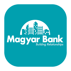 Magyar Bank Charitable Giving