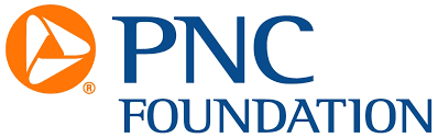 PNC Charitable Foundation