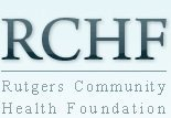 Rutgers Community Health Foundation