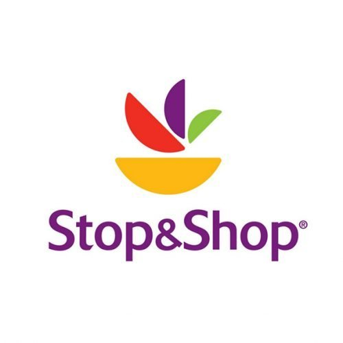 Stop & Shop Charitable Giving