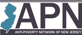 NJ Anti-Poverty Network