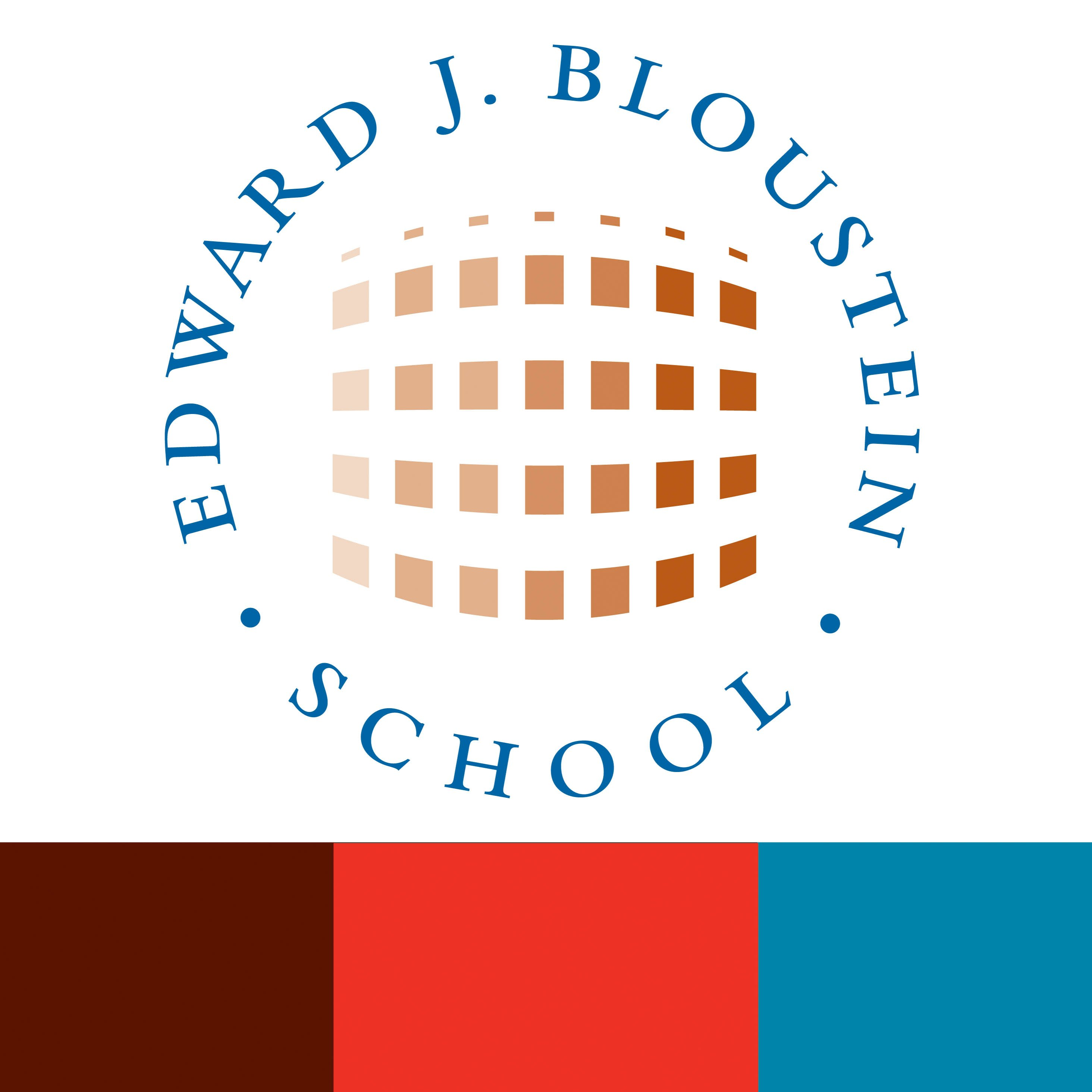 Edward J Bloustein School of Planning & Public Policy
