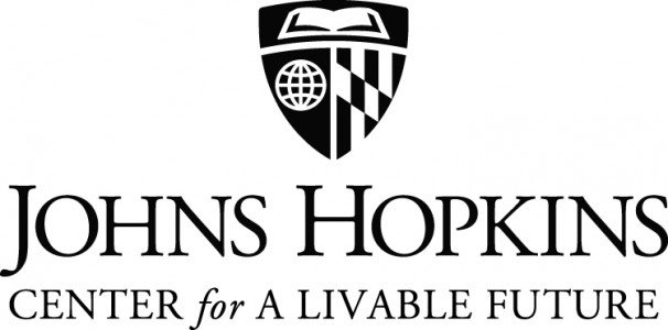 Johns Hopkins Center for a Livable Future