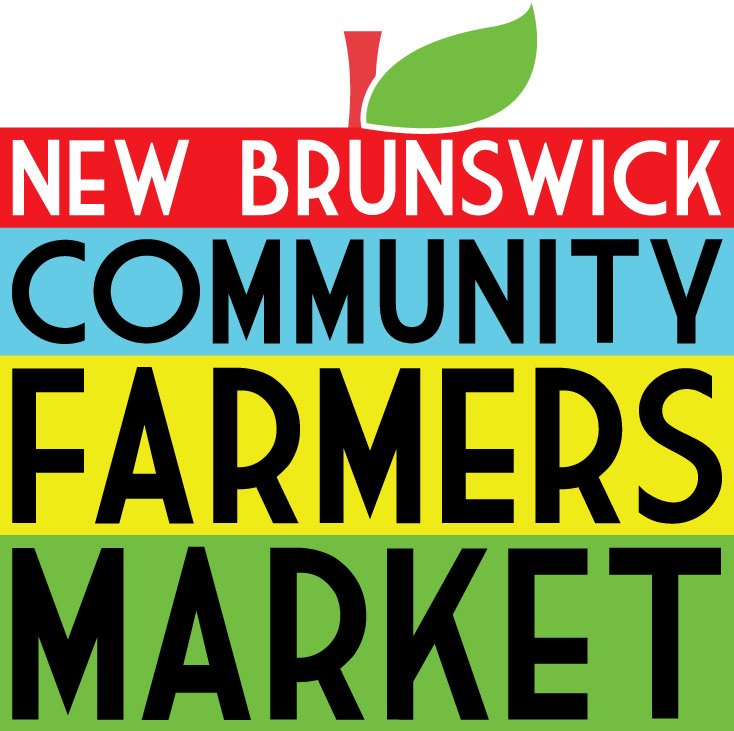 New Brunswick Community Farmers Market