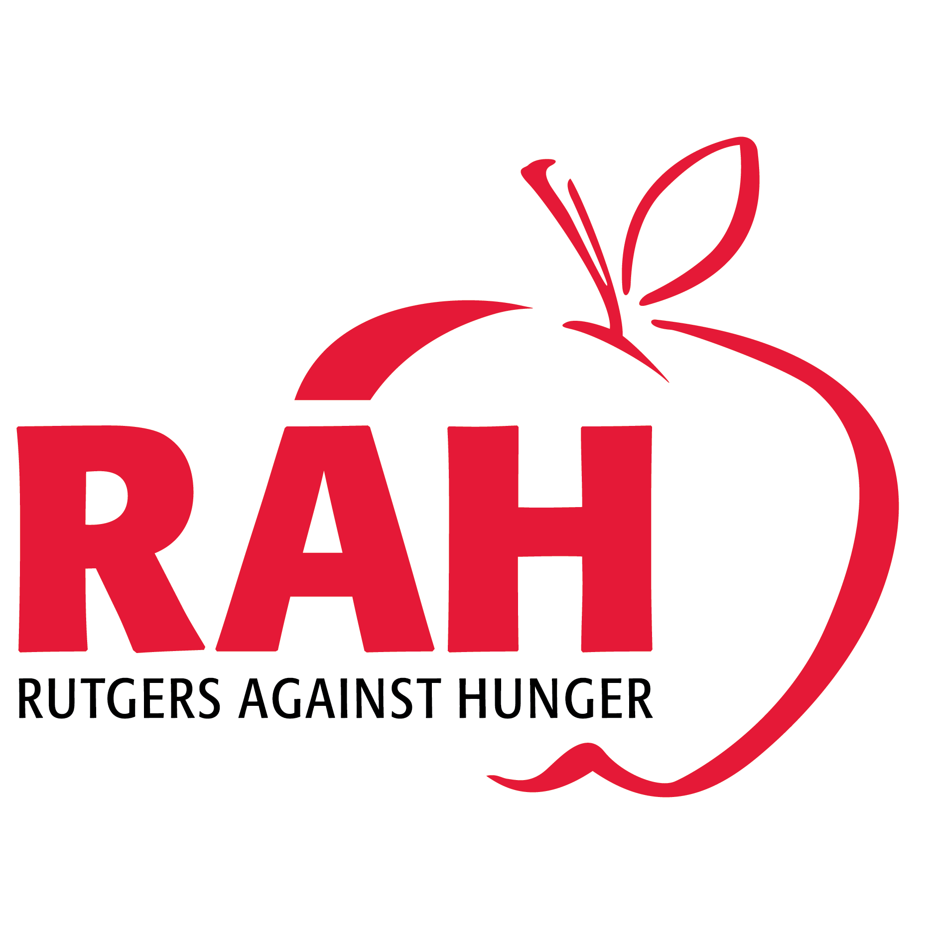 Rutgers Against Hunger