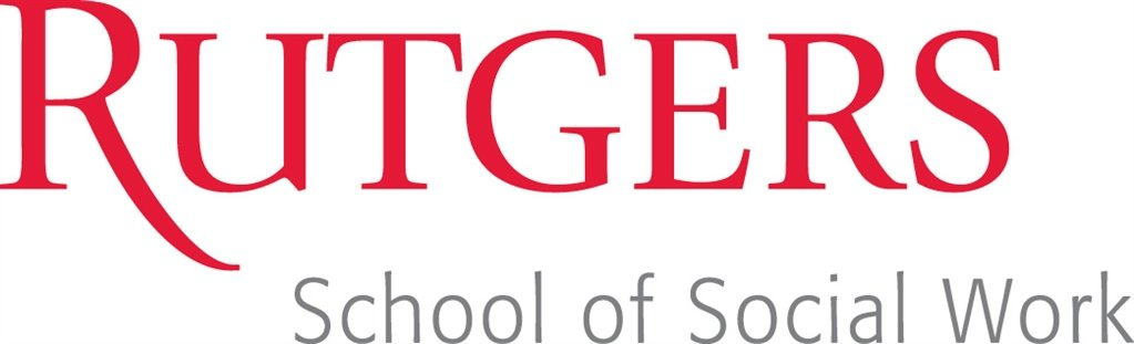 Rutgers School of Social Work