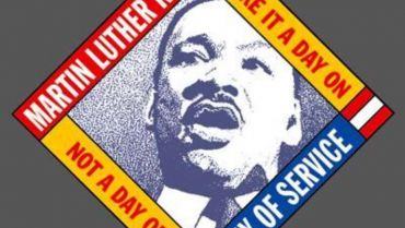 MLK-Day-300x298.jpg