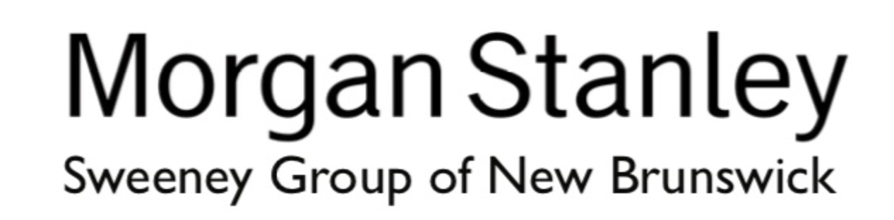 Morgan Stanley Sweeney Group of New Brunswich