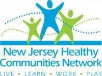 New Jerset Healthy Communities Network