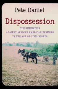 Dispossession By Pete Daneil