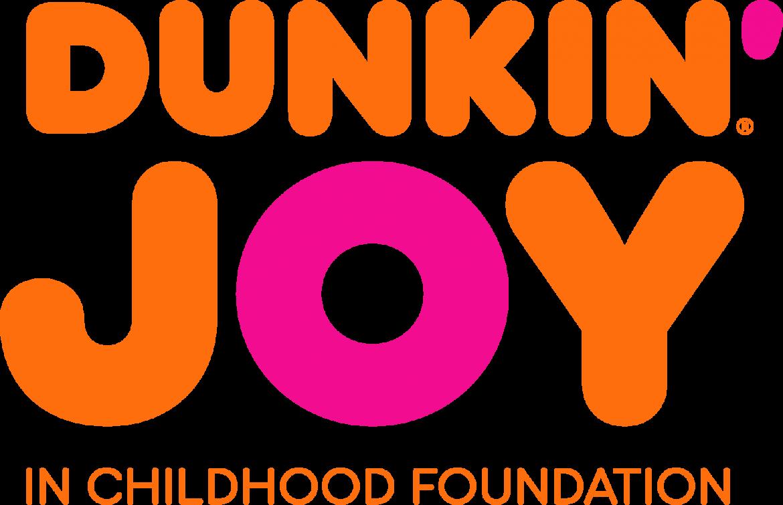 Elijah's Promise Awarded Joy in Childhood Foundation Grant