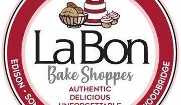 La Bon Bake Shoppes raises $5000+ for Elijah's Promise